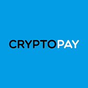 debit card for bitcoin wallet - cryptopay