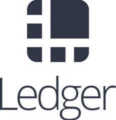 ledger wallet for bitcoin ethereum litecoin