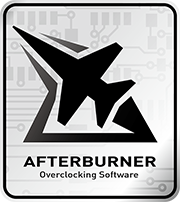 Afterburner_1080Logo