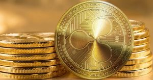 ripple crypto currency xrp